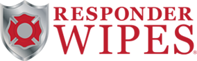 Responder Wipes Logo
